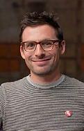Joshua M. Bernstein