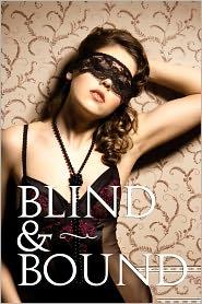 Madelene Martin - Collar Me: Blind and Bound (BDSM - Blindfolded, Discipline, Bondage, Teasing, Rough Sex)