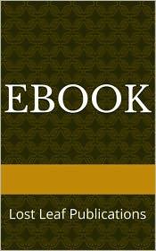 Anonymous - The Bible, Douay-Rheims, Book 70: 2 John