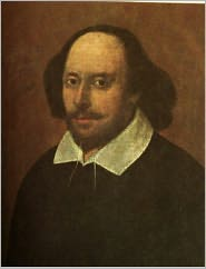 William Shakespeare - Shakespeare's Works: 37 plays, plus poetry, with line numbers