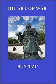 Sun Tzu - The Art of War (Annotated)