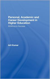 Personal, Academic and Career Developme...