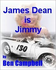 James Dean Is Jimmy