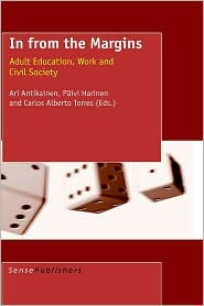 In from the Margins Adult Education Wor...