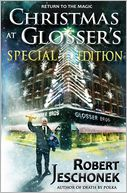 Christmas at Glosser's Special Edition