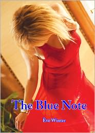 Ève Winter - The Blue Note