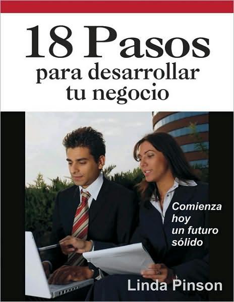 Copyright © Portal de Libros