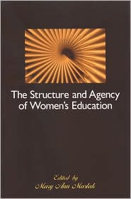 Structure and Agency of Women's Educati...