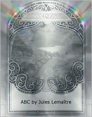 Jules Lemaître - ABC