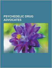 Psychedelic Drug Advocates: Jean-Paul Sartre, Philip K. Dick