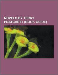 Novels by Terry Pratchett : Good Omens, Mort, Small Gods,