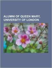 Alumni of Queen Mary, University of London: Pete Doherty,