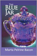 The Blue Jar