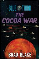 Blue Third - The Cocoa War