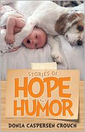 Stories of Hope and Humor