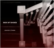 Jennifer Powers - Box of Shoes