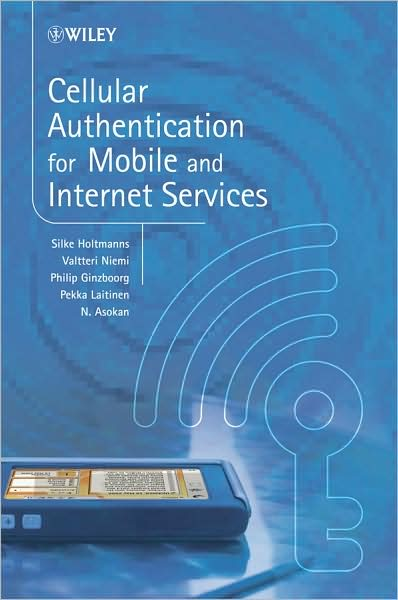 Cellular Authentication for Mobile and Internet Services~tqw~_darksiderg preview 0
