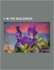 I.M. Pei Buildings: I.M. Pei, Rock and Roll Hall of Fame,