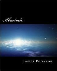 James Patterson - Abartach