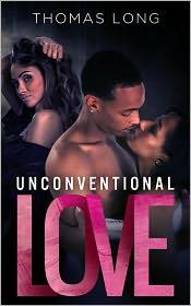 thomas long - Unconventional Love