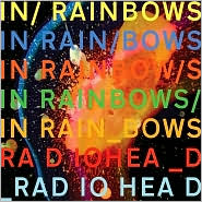 2007 - In Rainbows