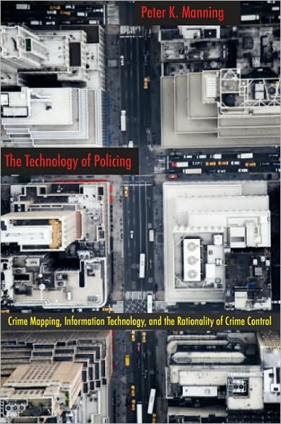 The Technology of Policing~tqw~_darksiderg preview 0