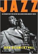 Jazz (December 2007)