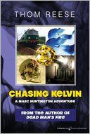 Chasing Kelvin