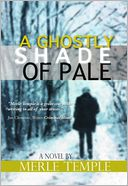 A Ghostly Shade of Pale