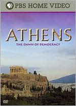 Athens : the Dawn of Democracy