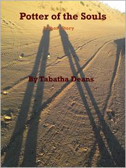 Tabatha Deans - Potter of the Souls: A Short Story