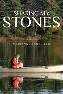 Sharing My Stones