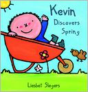Kevin Discovers Spring