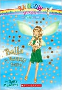 Bella the Bunny Fairy Book