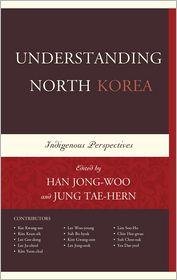 Han Jong-woo, Jung Tae-hern, Kee Kwang-seo, Kim Gwang-oon, Kim Keun-sik, Kim Yeon-chul, Lee Gee-dong, Lee Jong-seok, Lee Ju-cheol, Lee Woo-young, Lim Soo-Ho, Suh Bo-hyuk, Suh Choo-suk, Yea Dae-yeol  Chin Hee-gwan - Understanding North Korea