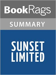 BooKRags - Sunset Limited by James Lee Burke Summary & Study Guide