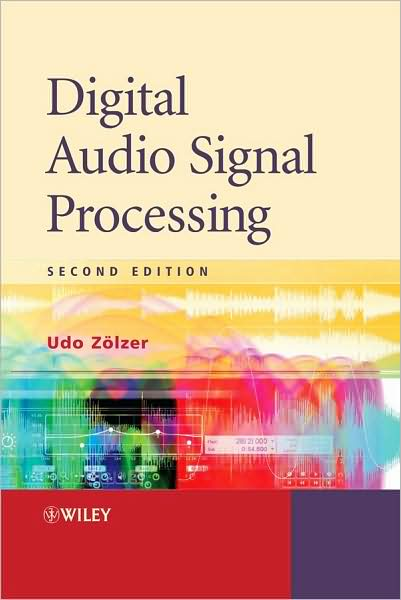 Digital Audio Signal Processing~tqw~_darksiderg preview 0