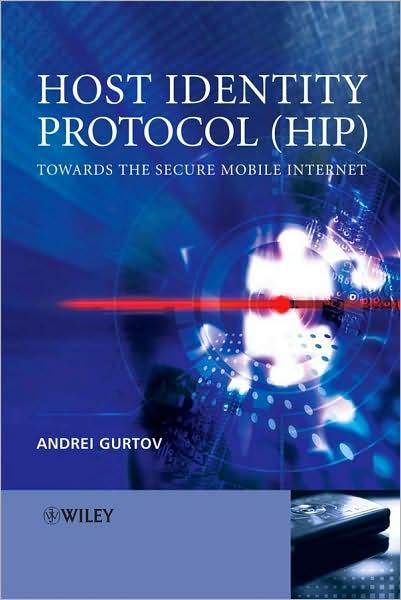 Host Identity Protocol~tqw~_darksiderg preview 0
