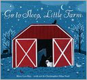 Go to Sleep, Little Farm