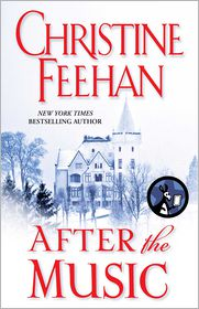 Christine Feehan - After the Music