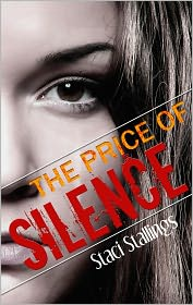 Staci Stallings - The Price of Silence