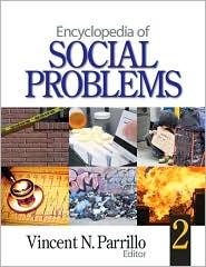 Encyclopedia of Social Problems
