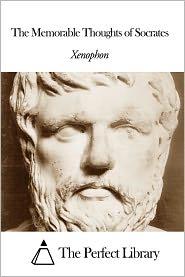 Xenophon - Memorabilia