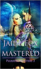 Jaide Fox - Mastered