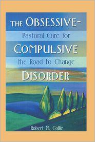 Book talk:Obsessive–compulsive disorder