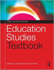 The Routledge Education Studies Textboo...