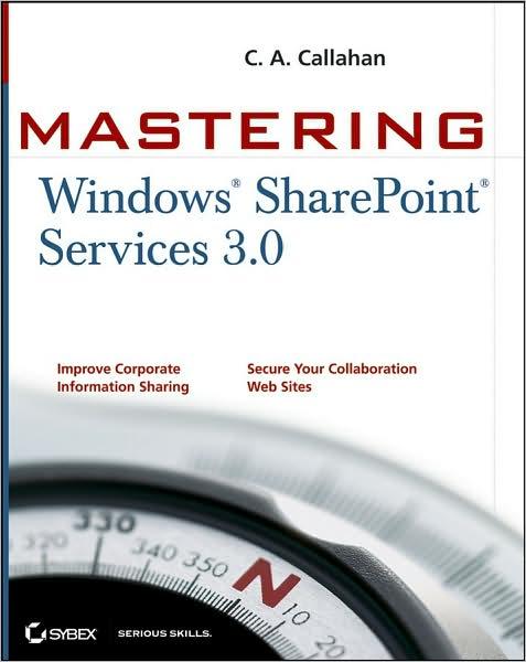 Mastering Windows Sharepoint Services 3~tqw~_darksiderg preview 0