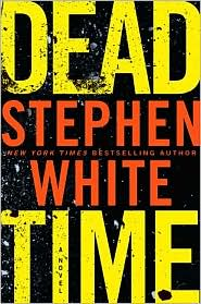 Dead Time Cover