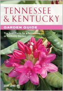 Tennessee & Kentucky Garden Guide