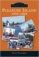 Pleasure Island, Massachusetts